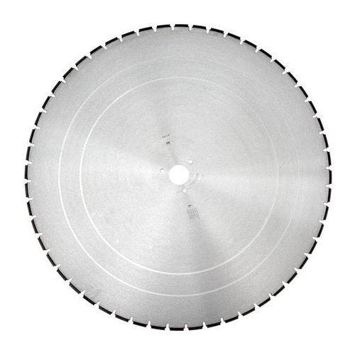 Tarcza Dr. Schulze BS-W Abrasiv (900 mm; 10mm) ze sklepu AXAM Maszyny i Urządzenia