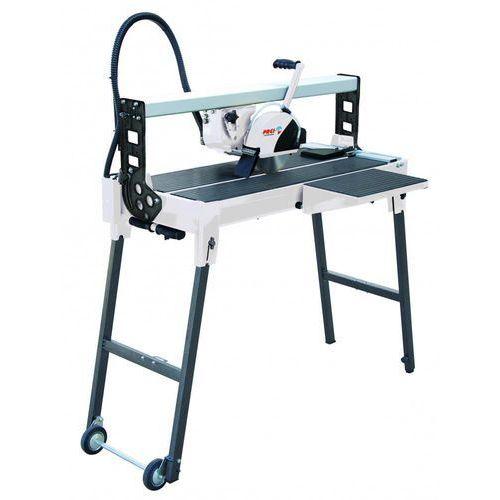Elektryczna przecinarka do płytek - typ radialny ARIANE R200-760P PRCI - produkt z kategorii- Elektryczne przecinarki do glazury