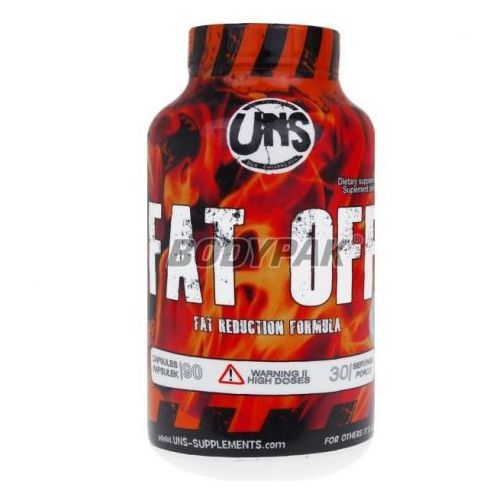 UNS FAT OFF 90kaps.