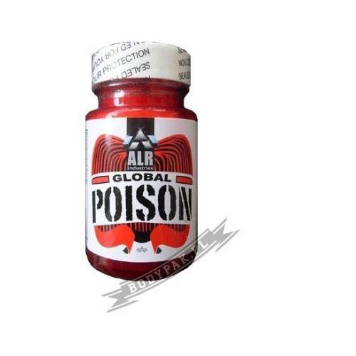 poison - 30 tabl. wyprodukowany przez Alri