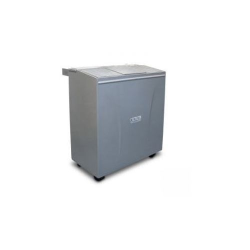 Nawilżacz ewaporacyjny Trotec B 500 Professional z kategorii Nawilżacze powietrza
