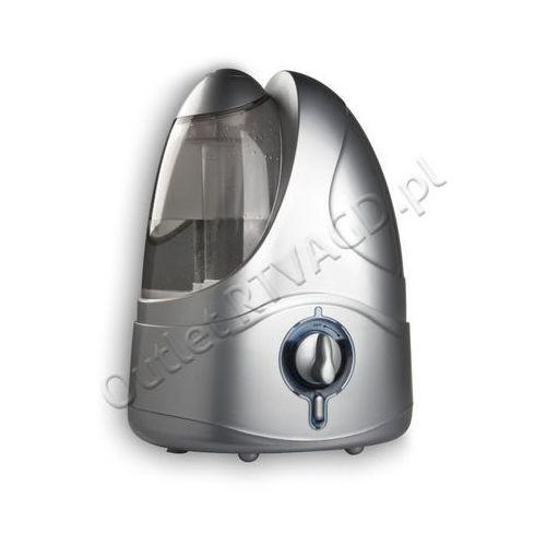 Medisana Nawilżacz powietrza UHW 60065 Darmowy odbiór w 18 miastach! z kategorii Nawilżacze powietrza