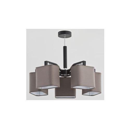 Artykuł Albin Venge 5 Zwis - Alfa 21395 z kategorii lampy wiszące