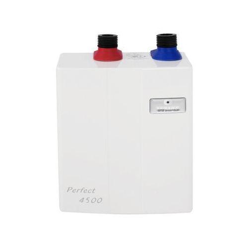 Podgrzewacz elektryczny przepływowy perfect 4500 4,5 kw , marki Wijas