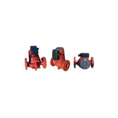 Towar z kategorii: pompy cyrkulacyjne - OHI 50-140 / 220 Pompa obiegowa c.o.