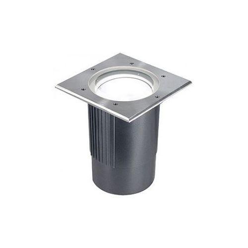 Oferta DASAR 260, metalohalogenkowa, 70W, do wbudowania, kwadratowa z kat.: oświetlenie