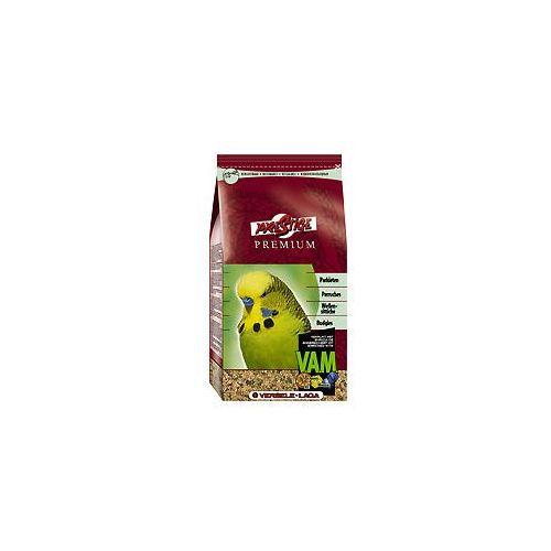 VERSELE-LAGA Prestige Premium Budgies pokarm dla papużek