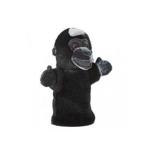 Goryl - pacynka krótki rękaw (pacynka, kukiełka)