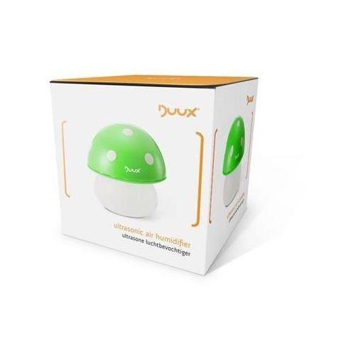 Artykuł Nawilżacz ultradźwiękowy Grzybek zielony z kategorii nawilżacze powietrza
