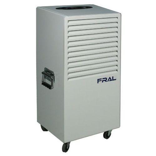 OSUSZACZ PROFESJONALNY FRAL FDNF62SH, towar z kategorii: Osuszacze powietrza