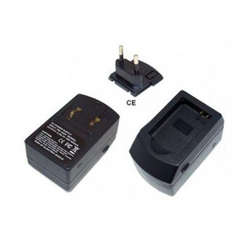 Produkt Ładowarka podróżna do aparatu cyfrowego CANON CB-2LC, marki Hi-Power