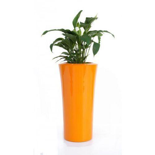 Produkt Donica ogrodowa -  - Parga, marki Kama Flower