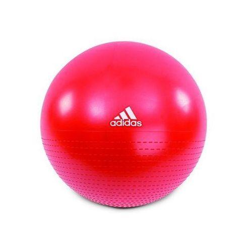 Produkt ADIDAS ADBL-12246 - Piłka gimnastyczna 65 cm