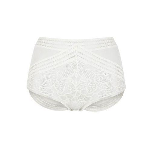 Artykuł Huit ARPEGE Panty biały z kategorii bielizna wyszczuplająca