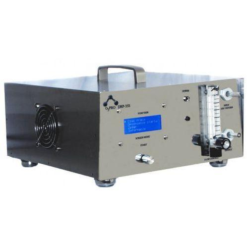 GENERATOR OZONU OZONATOR DRP-35S z kategorii Nawilżacze powietrza
