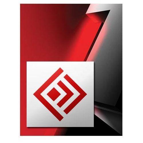 Produkt z kategorii- pozostałe oprogramowanie - Adobe Media Server 5 Standard ENG All Platforms