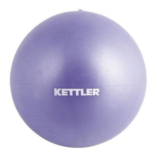Produkt PIŁKA DO JOGI kolor fioletowy KETTLER