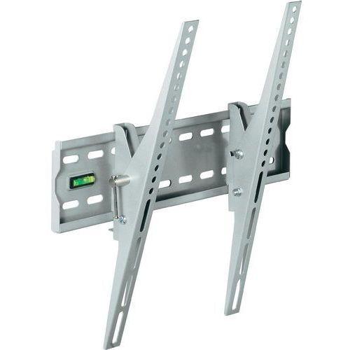 Towar Uchwyt ścienny do TV, LCD  34905, Maksymalny udźwig: 45 kg, 32'' (81 cm) - 55'' (140 cm) z kategorii uchwyty i ramiona do tv