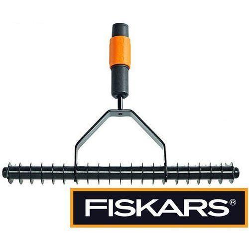 FISKARS Skareator (135513), towar z kategorii: Wertykulatory