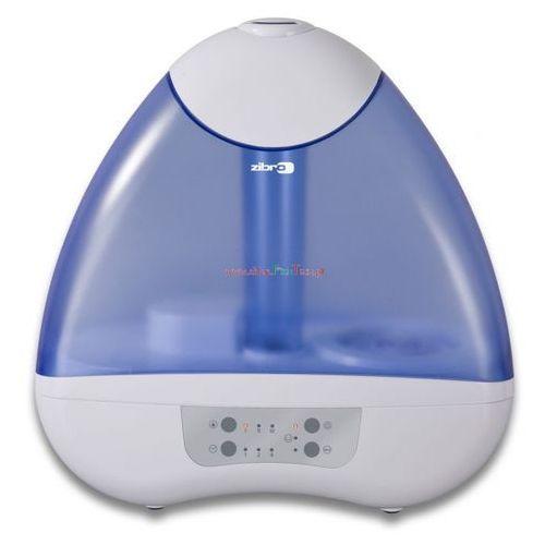 Artykuł Nawilżacz Zibro H 208 z kategorii nawilżacze powietrza