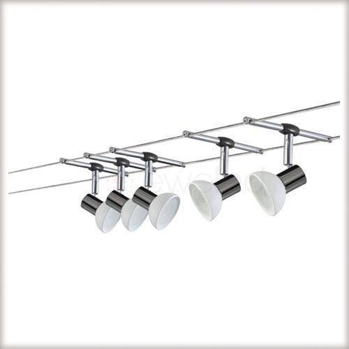 System linkowy SHEELA 5x20W 975.35 z kategorii oświetlenie