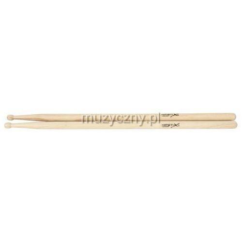 Hipstix Hickory 7A pałki perkusyjne - sprawdź w wybranym sklepie