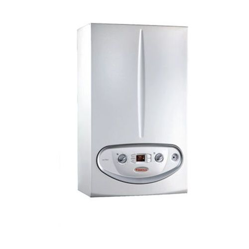 Immergas victrix 24 eco plus 160 od producenta Immergas polska sp. z o.o.
