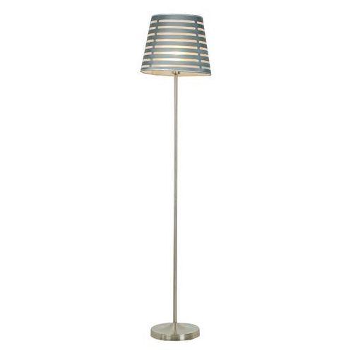 Lampa Podłogowa CANDELLUX Segin 51-19007 + DARMOWA DOSTAWA! z kategorii oświetlenie