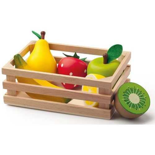 Skrzynka z owocami, Woody z Mall.pl