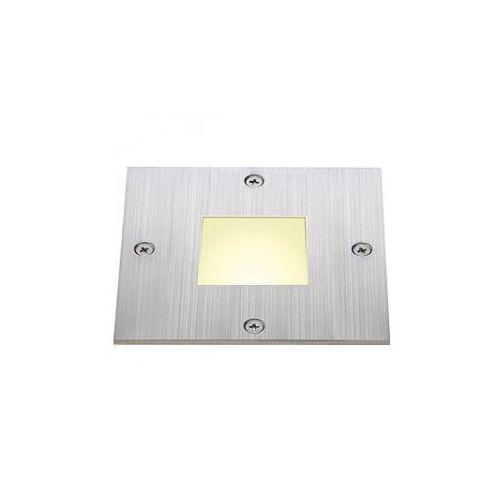 Oferta Oczko hermetyczne Wetsy kwadratowe, kwadratowe okno z kat.: oświetlenie