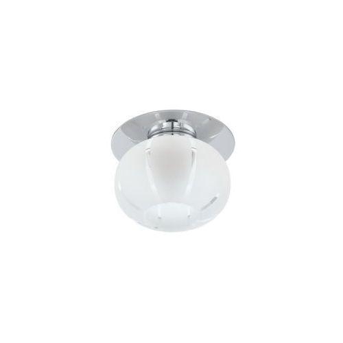 TORTOLI 92686 OCZKO SUFITOWE WPUSZCZANE EGLO z kategorii oświetlenie