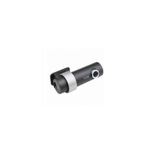 Urz. Blackvue DR500GW-HD z kategorii [rejestratory samochodowe]