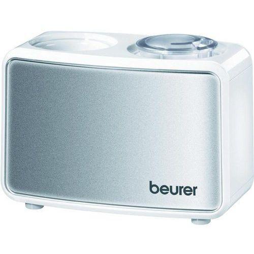 Beurer LB 12 Biały Darmowy odbiór w 15 miastach! z kategorii Nawilżacze powietrza