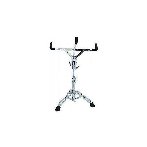 Oferta Dimavery SDS-502 Snare Stand (instrument muzyczny)