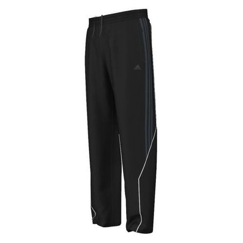 Produkt z kategorii- spodnie męskie - SPODNIE ADIDAS PANT MIX WV OC