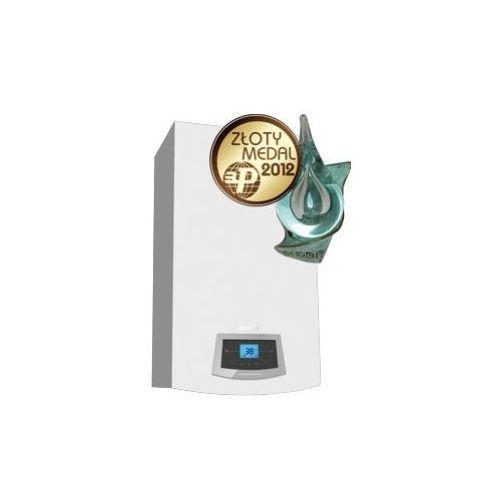 TERMET Ecocondens Crystal 25 (dwufunkcyjny) - Kocioł gazowy, towar z kategorii: Kotły gazowe