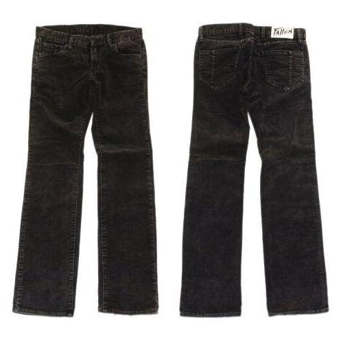 spodnie FALLEN - Cole Signature (BKAW) rozmiar: 30 - produkt z kategorii- spodnie męskie