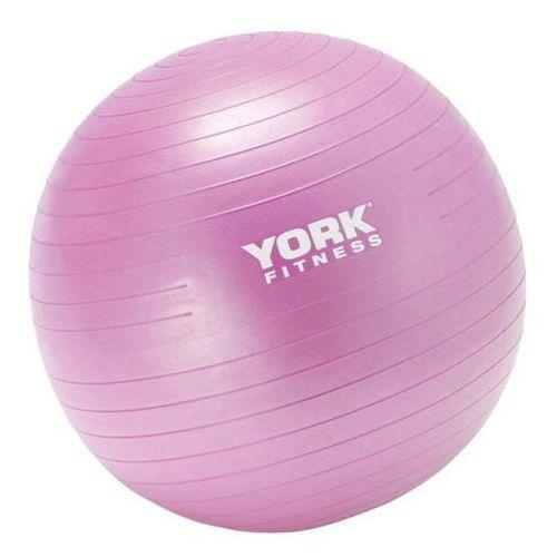 Produkt YORK - 60229 - Piłka gimnastyczna 55 cm