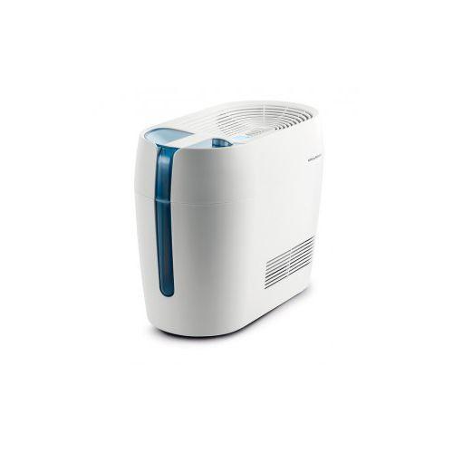Nawilżacz powietrza ewaporacyjny Stylies MIRA z kategorii Nawilżacze powietrza