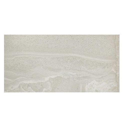 AlfaLux Hills Cerreto 45x90 RL 7949285 - Płytka podłogowa włoskiej fimy AlfaLux. Seria: Hills. (glazura i t