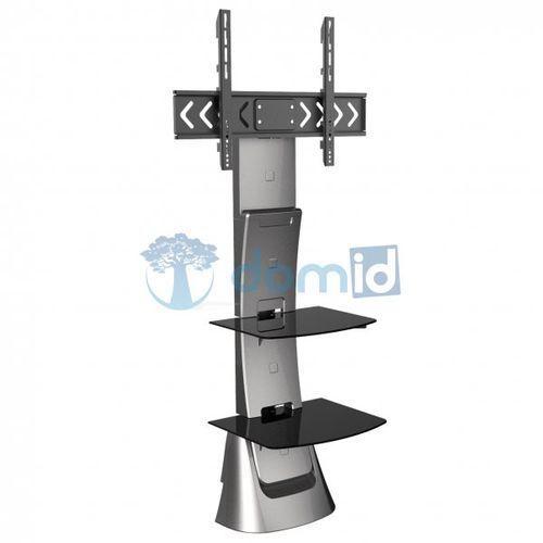 Półka pod TV z maskownicą VT-264 z kategorii półki rtv