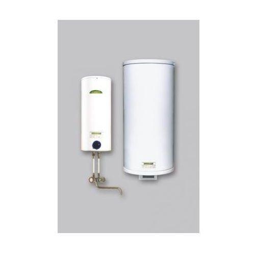 Produkt ELEKTROMET Elektryczny ogrzewacz wody WJ 013-01-011, marki Elektromet