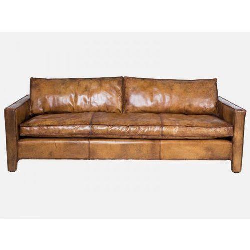 Sofa Comfy  77635, Kare Design