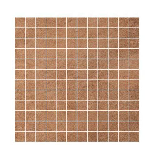 Oferta Storm Beż Lappato Mozaika 33x33 (glazura i terakota)