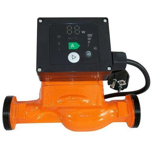 Produkt Pompa energoszczędna IBO 25/60 /180