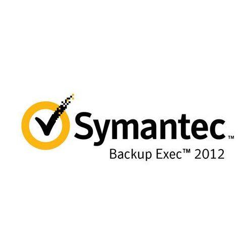 Be 2012 Opt File System Archiving Win Per Srv Business Pack Ren - produkt z kategorii- Pozostałe oprogramowanie