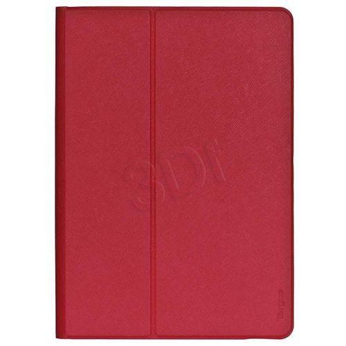 ETUI Foliostand Case uniwersalne do tabletu 9-10