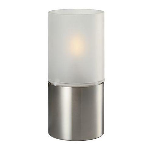 Lampka oliwna Stelton Classic szroniona, produkt marki Produkty marki Stelton