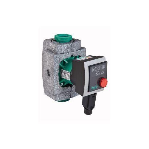 WILO Stratos PICO 25/1-4, 180 mm pompa obiegowa 4132462, towar z kategorii: Pompy cyrkulacyjne