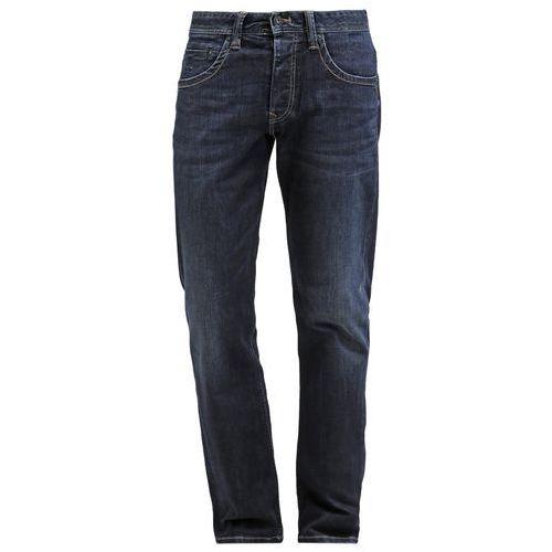 Pepe Jeans JEANIUS Jeansy Relaxed fit z45 - produkt z kategorii- spodnie męskie